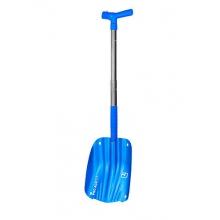 PRO Alu III Avalanche Shovel Blue OneSize