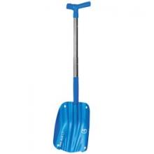 Pro Alu III Avalanche Shovel - Blue