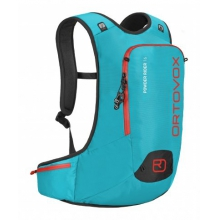 - Powder Rider 16 Pack - Aqua