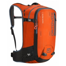 - Haute Route 32 Pack - REGULAR - Crazy Orange by Ortovox