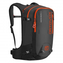 Women's Haute Route 32 Pack