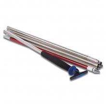 320+ Steel Pro PFA Probe