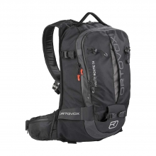 Haute Route 35 Pack by Ortovox