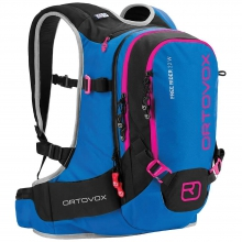 Women's Free Rider 22 Pack by Ortovox