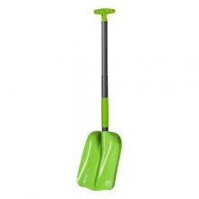 Beast Shovel: Green