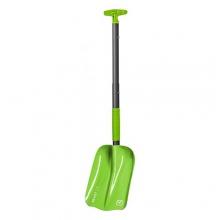 Beast Shovel: Green by Ortovox