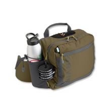 Safe Passage Hip Pack by Orvis