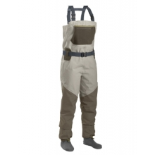Encounter Wader - Women's by Orvis