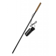 Sure Step Wading Staff by Orvis
