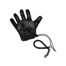 Fish Tailer Landing Glove by Orvis