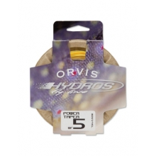 Hydros Power Taper Fly Line by Orvis