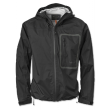 Encounter Jacket by Orvis