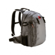 Gale Force Backpack by Orvis