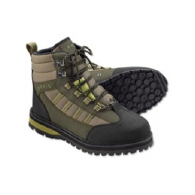 Encounter Wading Boot - Rubber by Orvis