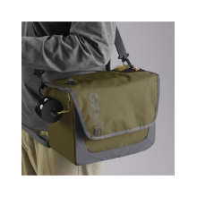 Safe Passage Guide Kit Bag by Orvis