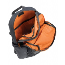 Safe Passage 800 Day Pack by Orvis