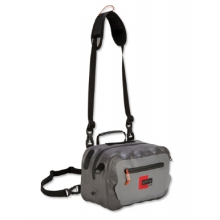Gale Force Chest Pack by Orvis