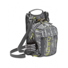 Safe Passage Chip Pack by Orvis