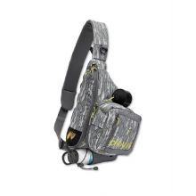 Safe Passage Sling Pack by Orvis