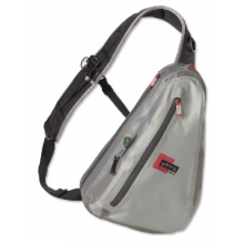 Gale Force Sling Pack by Orvis