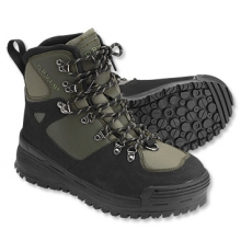 Clearwater Boot W/Vibram by Orvis