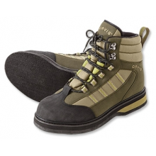 Encounter Wading Boot Felt by Orvis in Bozeman MT