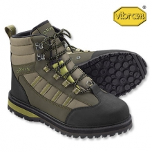 Encounter Wading Boot Rubber