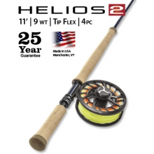 Helios 2 119-4 Switch Tip