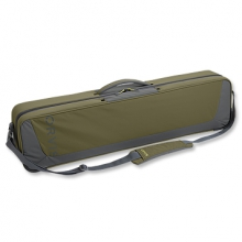 Safe Passage Carry It All by Orvis
