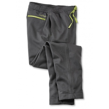 Underwader Pant by Orvis