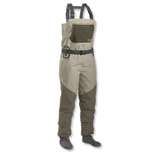 Women's Encounter Wader by Orvis