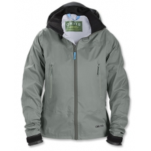 Women's Sonic Wading Jacket by Orvis in Forest City NC