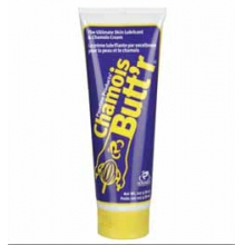 Chamois Butter - Tube in Chula Vista, CA