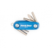 Micro Fold-Up Hex Key Set in Lisle, IL