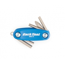 Mini Fold-Up Hex Key Set in Lisle, IL