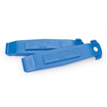 Tire Lever Set (Set of 2) in Northfield, NJ