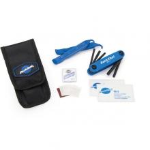Essential Tool Kit in Lisle, IL