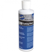 Cutting Fluid in Freehold, NJ