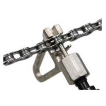 Park CT-5 Compact Bicycle Chain Tool in Lisle, IL