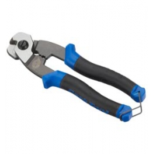 Professional Cable & Housing Cutter
