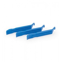 Park  TL-1.2 Tire Lever Set - Blue in Freehold, NJ