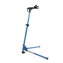 Home-Mechanic Repair Stand in Encinitas, CA