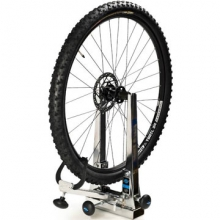 Professional Wheel Truing Stand in Naperville, IL
