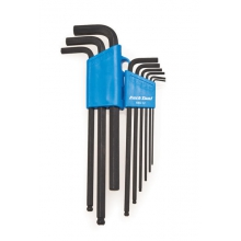 Professional L-Shaped Hex Wrench Set in Fairbanks, AK