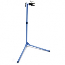 Home Mechanic Repair Stand in Naperville, IL
