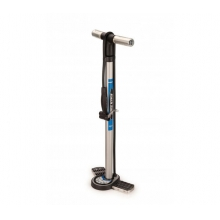 Professional Mechanic Floor Pump  PFP-7 by Park Tool