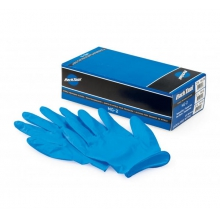 Nitrile Mechanic's Gloves in Brooklyn, NY