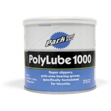 PolyLube 1000 16-Ounce in Pocatello, ID