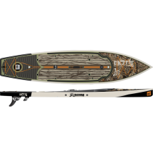 "Rackham :: 12' X 32"" :: Realtree by BOTE"