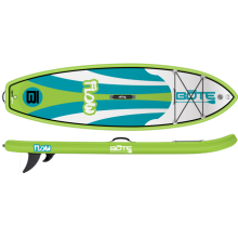 Flow :: 8'0 by BOTE